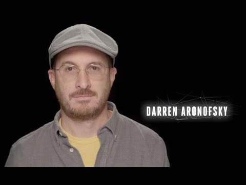 Darren Aronofsky: The Sounds of Obsession  A Video Essay