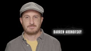 Darren Aronofsky: The Sounds of Obsession - A Video Essay