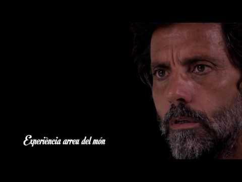 ENTREVISTA A QUIQUE SÁNCHEZ FLORES - REVISTA RCDE #54 - ESTIU/VERANO/SUMMER 2016