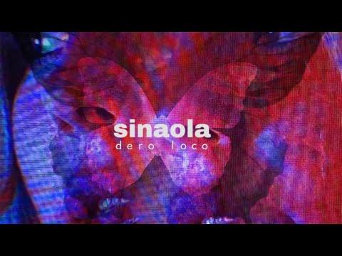 DeroLoco - Sinaola (Official Video) - 3PM