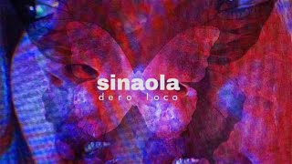 DeroLoco - Sinaola (Official Video)