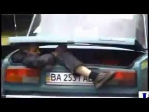 Порно видео портал - смотреть русское порно бесплатно