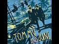 Tommy and June - Lonely Train