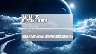 Tartaros - Bustin' Jieber (HQ/HD Optimized Rip)