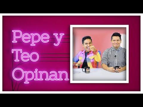 Cardi B vs Nicki Minaj   Pepe en #SobrevivíLaSerie   Mac Miller Falleció   Pepe & Teo