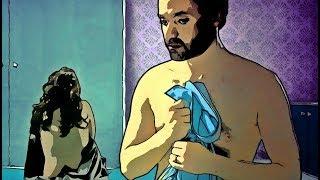 TEHERAN TABU | Trailer #2 deutsch german [HD]