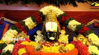 Bhavamulo flute Instrumental song l Lord Venkateswara songs l Musichouse27