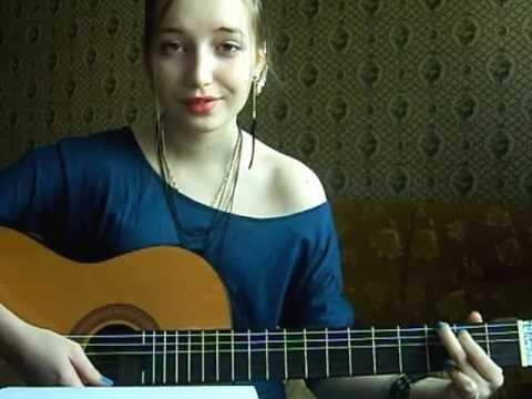 Music video Alice Killer - Одиночество