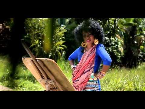 Lôla feat Black Nadia   Mila Anao Aho