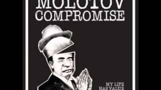 Molotov Compromise - Calling All Cars
