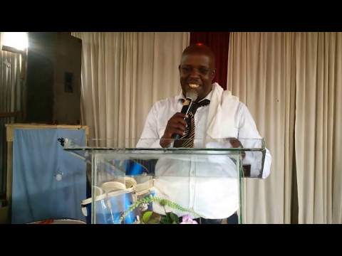 CAPITAL ASSEMBLY MINISTRY MOMBASA