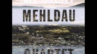Pat Metheny & Brad Mehldau - Don't Wait - Metheny Mehldau Quartet (2007)