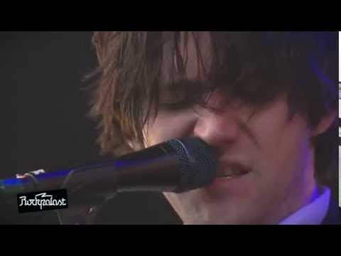 """Conor Oberst (w. First Aid Kit) - """"Governor's Ball"""" - Rockpalast live Haldern Pop Festival 2014"""