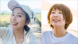 ガッキー激似 龍夢柔 栗子 かわいい 栗子 動画 2