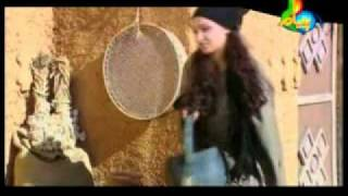 Behlol Dana Urdu Movie Episode 6