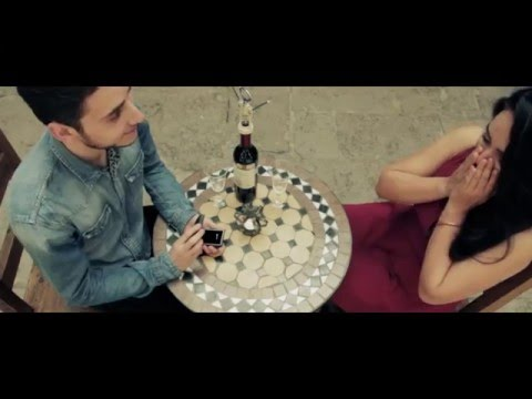 Reencarnación - Del + Toro ( VIDEO OFICIAL)