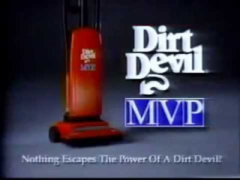 Bodendüse Turbodüse Turbobürste geeignet Dirt Devil M2288-0-3 Centec 2