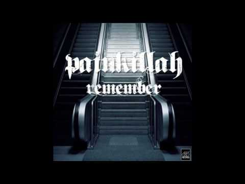 Painkillah feat. Mary - Remember