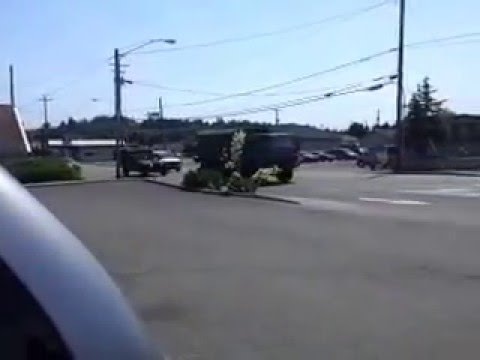 army drills in coos county....