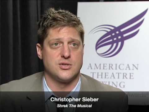 christopher sieber sex and the city