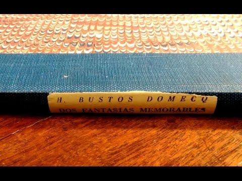 varia-nº10,-29-de-septiembre.-alberto-casares-libros-antiguos-&-modernos