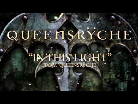 queensrÿche---in-this-light-(album-track)