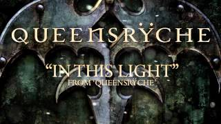 Queensrÿche - In This Light (Album Track). ORDER NOW: http://smartu...
