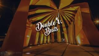 """ Victory "" - Old School Boom Bap Jazz Inspiring Hip Hop Instrumental Rap Beat"