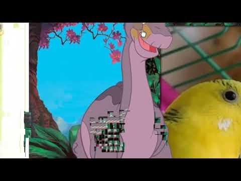 Как украсить фотографию рамкой? Бесплатный сервис эффектов.