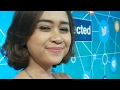 CNN Indonesia Connected Mencoba Fitur Mobile Live Streaming YouTube