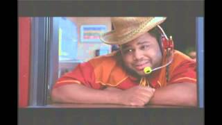connectYoutube - Best of Anthony Anderson