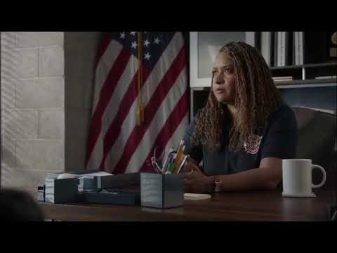 Download Station 19 jack and the psychologist (2) 3x10