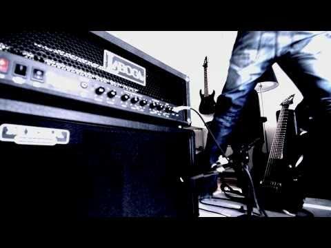 Laboga Mr Hector - Metal