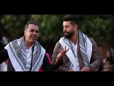 أصالة الروح – Rewanê Resen - Hunergeha Welat (Official Music  Video )