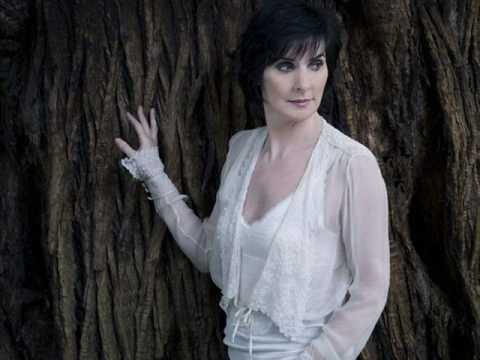 Enya - One Toy Soldier