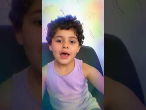 Balti -Ya Lili Feat Hamouda