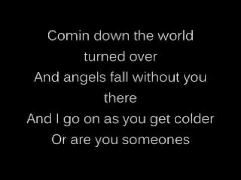 Goo Goo Dolls  Black Balloon Acoustic With Lyrics Perfect Quality