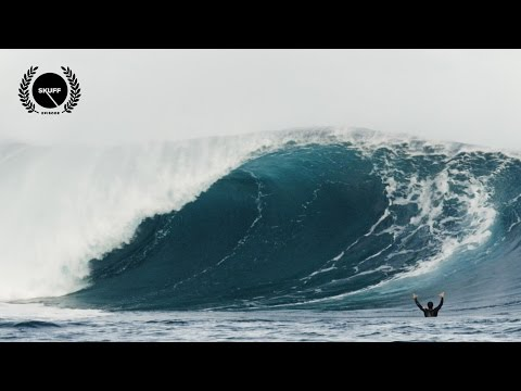South American Slab Hunters | Iron Horse | Skuff TV Surf