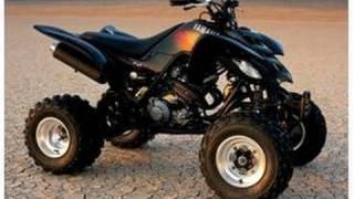 Yamaha yfm 660 raptor 2004 2005 motor starter clutch free operation