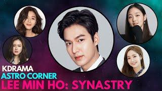 Kim Young Ho Actor Wikivisually