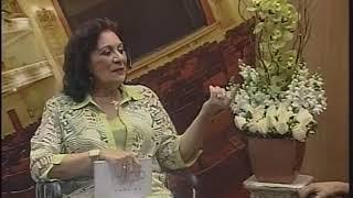 JANE ARAGÃO CONVIDA  FLÁVIO BIZOTTI  BLOCO 03