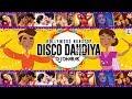 Bollywood Nonstop Disco Dandiya 2019 Dj Dharak Bollywood Dandiya Navratri mp3 song Thumb