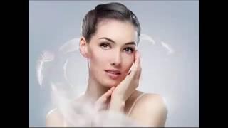 уход волосами после окрашивания хной