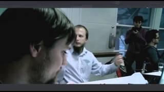 PROnet. Создатель популярного торрент-трекера приговорен к тюремному заключению