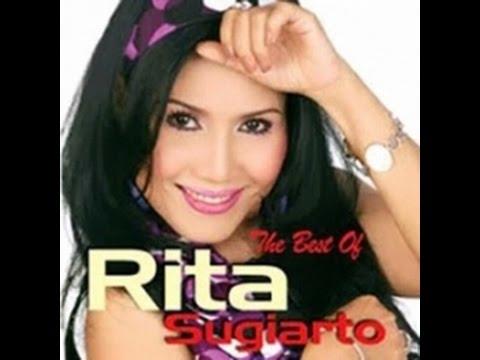 Rita Sugiarto-Kunang Kunang