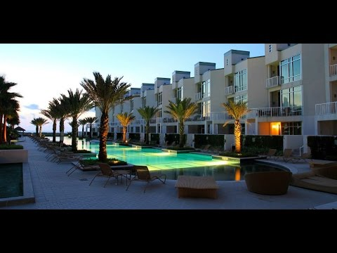Condos Padre Island For Sale