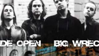 Play Blown Wide Open