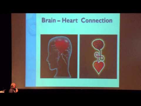 Dr. Dillip Sarkar_Health_9_8_2012_AM session