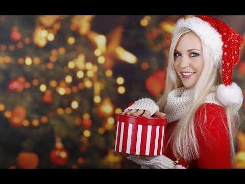 Nonstop Lagu Natal Uning uningan