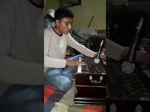 Ganesh Jangid Sandoliya